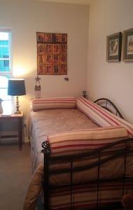Bright Cozy Room #2 near Sun Valley - House
