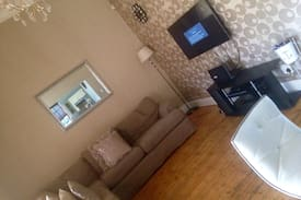 Picture of Neat Spacious 2 Bedroom House in Benoni
