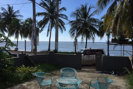 Aguada Beach house - Ház