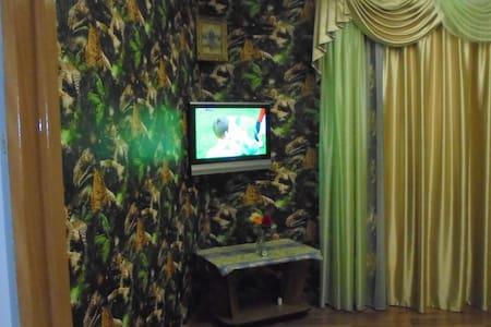 Сдаю 2-комнатную квартиру в центре Новочеркасска - Apartment