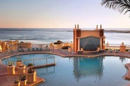 Grande Ocean View - Luxury Coastal Condo - Destin - Συγκρότημα κατοικιών