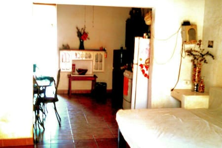Rento habitation  !! - Tamarindo - House