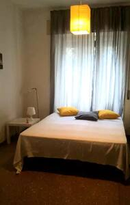 Little Room for a Little Prince - Rome - Leilighet
