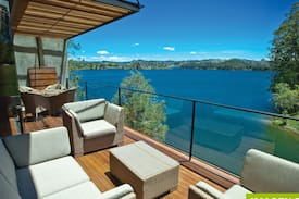 Picture of Lake House Finca - Guatape Penol 2 hrs Medellin