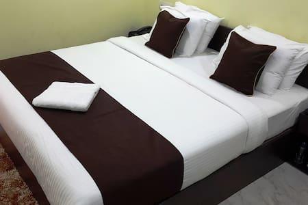 KEVINS - Port Blair - Bed & Breakfast