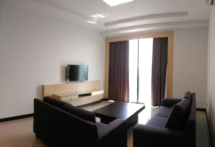 Imperial Suites: Robin homestay 2 - Lakás