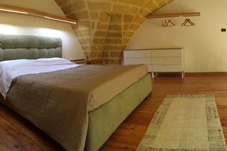 Bilo Lux Novoli (LE) Centro - Apartment