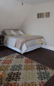 Apartment in Historic West End - Hartford - Apartment