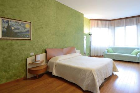 Villa Milan Lakes - Wohnung