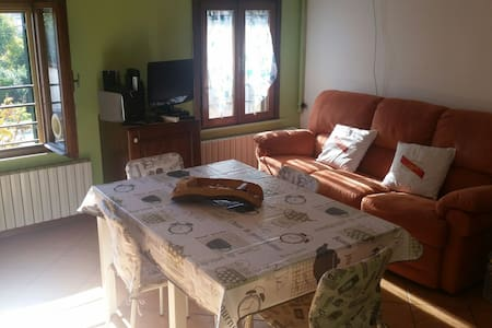Full House Apartment - Castelfranco veneto catelfranco veneto