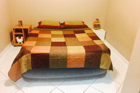 Private room in broward county - North Lauderdale - House