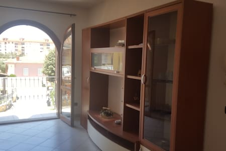 ottimo appartamento 70mq contesto signorile Olbia - Olbia