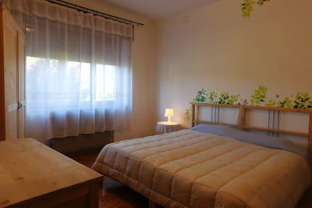 Appartamento al  Parco di Pedavena - Pedavena - Apartment