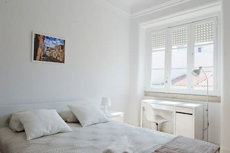 NEW Fabulous Room in City Center - Apartment