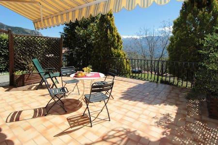 Casa Vacanze Sole - Voiandes - Apartemen