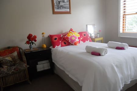 Style & Comfort in Mittagong - Mittagong