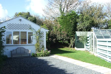 Coverack Retreat - Coverack - Rumah