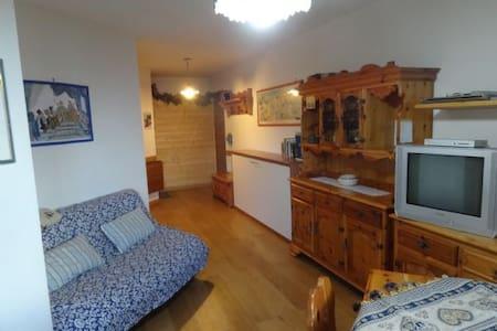 Appartamento a Prato Nevoso - Wohnung