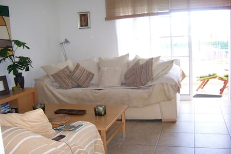 Fabulous One Bed Apt for Rent with all Mod cons - Albufeira