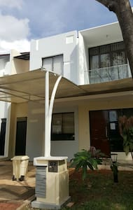 Nice Home for rent - Tangerang - Hus