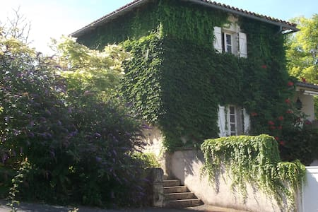 Le Forge - Brel - Bed & Breakfast