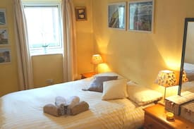 Picture of Central location, cozy double room