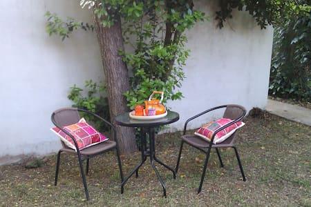 Casa barrio residencial La Plata - Gonnet - Casa