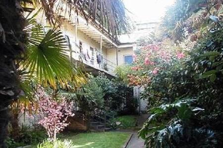 Darling Street, South Yarra, 3141 - Yarra del Sur - Apartamento