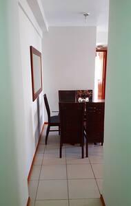 Suíte para até 2 pessoas no Catete - Rio de Janeiro - Appartement