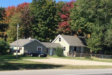 Hilliard Home - Ház