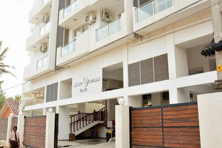 The Jewel of Mount Lavinia - Dehiwala-Mount Lavinia - Apartamento