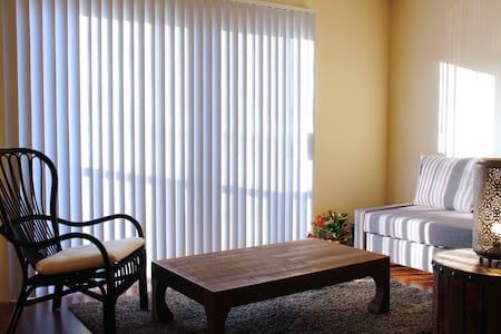 Cozy room,near SFO/Bart/Caltrain