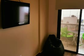 Picture of Studio with kitchenette and bathroom in Jbeil