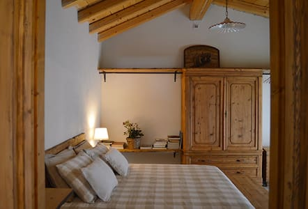 "Bed&Breakfast ""La Casina"" - Vigevano - Bed & Breakfast"