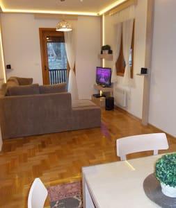 Apartment Bubica Zlatibor with two bedroom - extra - Lakás