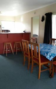 Cosy holiday home at holden bay - Rotorua - House