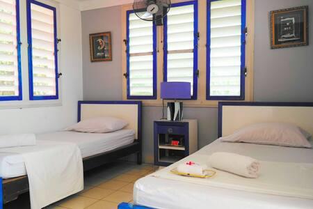 Buganvilia Beach  House in Varadero - Byt