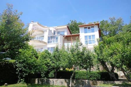 New Listing! A Fancy Villa at Kabakum Beach - Villa