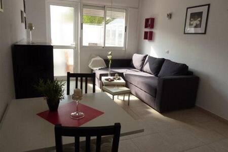Studio Fippo - Abona - Apartment