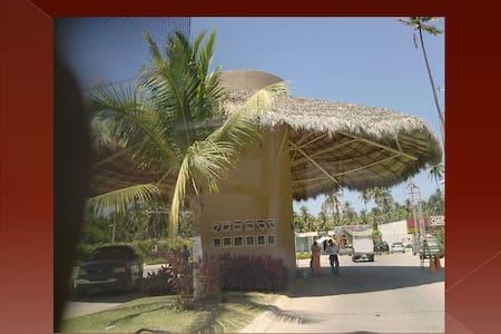 ¡Vive Acapulco¡ - House