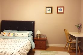 Picture of Cozy Room Walking Distance toDISNEY