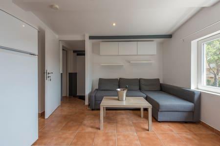 Appartement Fréjus plage / Beach - Fréjus - Apartment