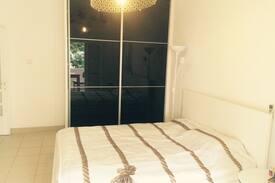 Picture of Сдаю комнату с лоджией в 2-х комнатной квартире