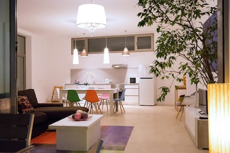 My Nice Place - Casa