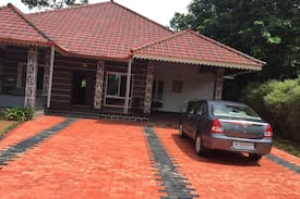 Picture of Private bungalow with  3 bed rooms