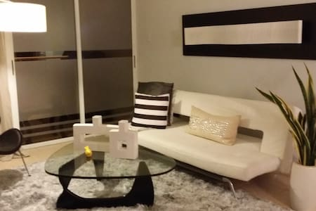 BEAUTIFUL 2 BED / 2 BATH, WIFI APARTMENT MUST SEE! - Huoneisto