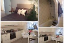 City-Apartment-Bretten