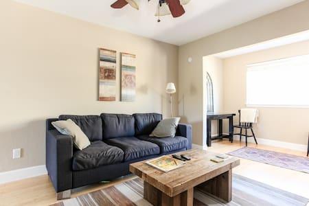 Downtown Austin Condo - Austin - Appartamento