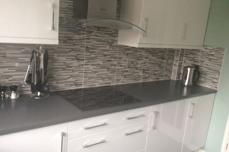Apartment in Frinton-on-sea - Frinton-on-Sea