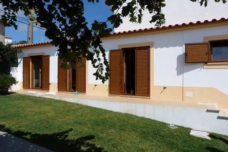Country house in Seixal da Lourinhã - Villa